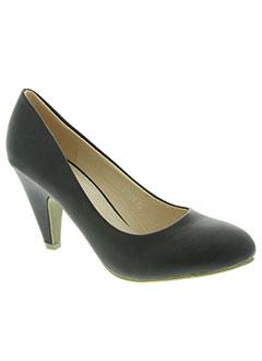 168fdd87b2bcad Chaussures De Marque SUPER MODE En Soldes Pas Cher - Modz