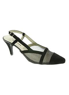 Produit Chaussures Femme JMETAYER
