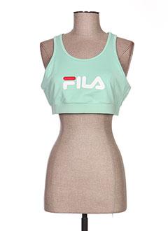 Produit-Chemises-Femme-FILA