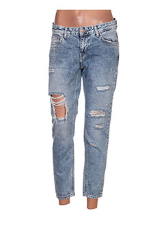 Produit-Jeans-Femme-LTB