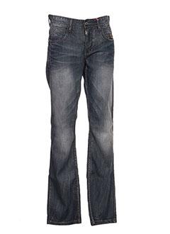Produit-Jeans-Homme-TIMEZONE