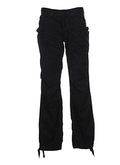 Produit-Pantalons-Homme-JAPAN RAGS
