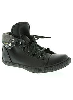 Produit-Chaussures-Fille-LEA LA FRIPOUILLE
