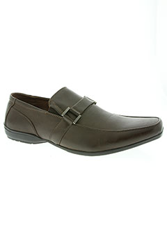 Produit-Chaussures-Homme-YIMAIDA