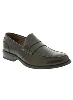 Produit-Chaussures-Homme-YIMAIDA
