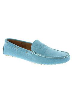 Produit-Chaussures-Garçon-EDEN PARK