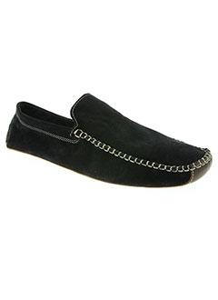 Produit-Chaussures-Homme-FACONNABLE