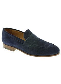 Produit-Chaussures-Homme-PARADIGMA
