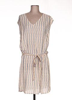 3405057b5e7 Robes Mi-longues De Marque IT HIPPIE En Soldes Pas Cher - Modz