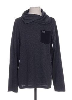 Produit-T-shirts-Homme-EBOUND