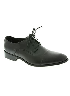 Produit-Chaussures-Homme-DINOSAURO