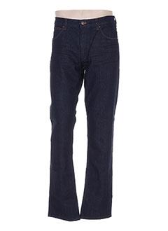 Produit-Jeans-Homme-WRANGLER