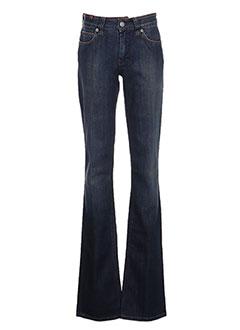 Produit-Jeans-Femme-NOTIFY