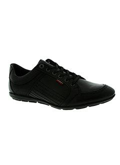 Produit-Chaussures-Homme-LEVIS