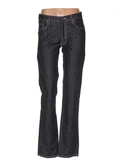 Produit-Pantalons-Femme-FULL BLUE