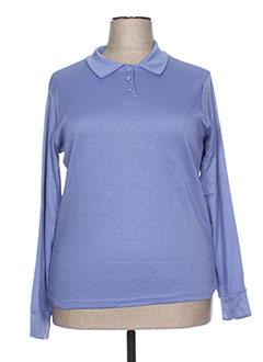 Produit-T-shirts-Femme-COURTELLE