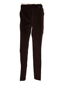 Produit-Pantalons-Homme-LABOUREUR