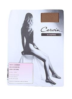 Produit-Lingerie-Femme-CERVIN