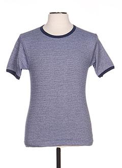Produit-T-shirts-Homme-MOULIN NEUF