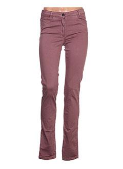 Produit-Pantalons-Femme-THALASSA