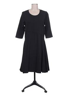 Produit-Robes-Femme-KATMAI