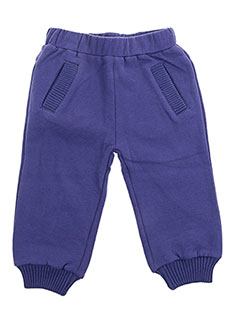 Produit-Pantalons-Enfant-MILK ON THE ROCKS