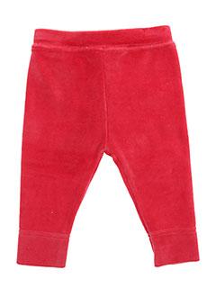 Produit-Pantalons-Fille-MILK ON THE ROCKS