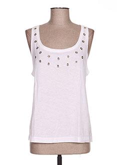 Produit-T-shirts-Femme-PABLO DELIA