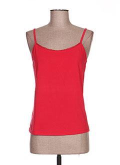 Produit-Chemises-Femme-ALDO MARTIN'S