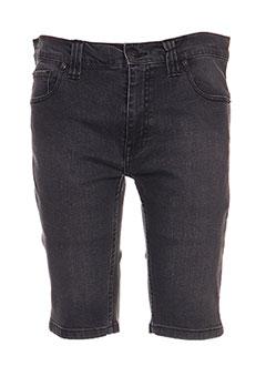 Produit-Shorts / Bermudas-Homme-DICKIES