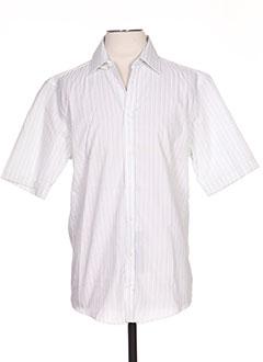 Produit-Chemises-Homme-VENTI