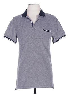 Produit-T-shirts-Homme-CAMBRIDGE