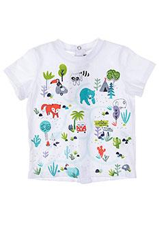 Produit-T-shirts-Enfant-CATIMINI