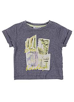 Produit-T-shirts-Enfant-3 POMMES