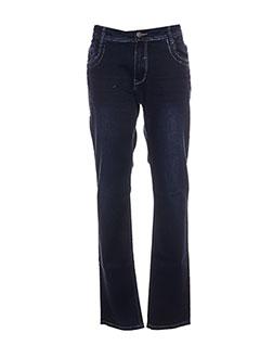 Produit-Jeans-Homme-GIANI 5