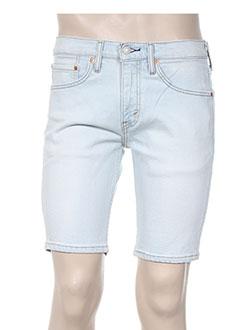 Produit-Shorts / Bermudas-Homme-LEVIS