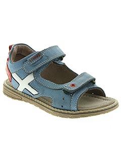 Produit-Chaussures-Garçon-STONES