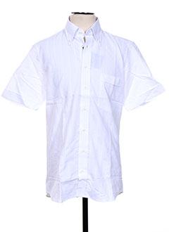 Produit-Chemises-Homme-JEAN CHATEL
