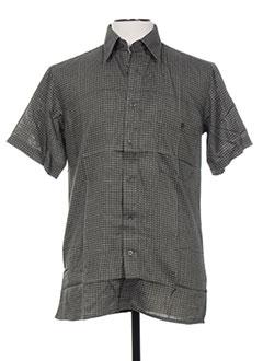 Produit-Chemises-Homme-GIVERDY