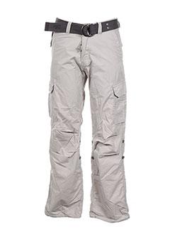 Produit-Pantalons-Homme-SCHOTT
