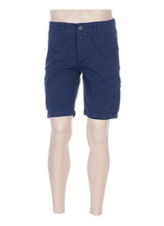 Produit-Shorts / Bermudas-Homme-CROSSBY