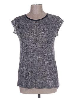 Produit-Chemises-Femme-CHIC GIRL