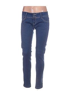 Produit-Jeans-Femme-D.CHERRI