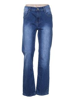 Produit-Jeans-Femme-BIG SPADE