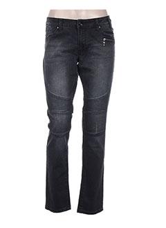 Produit-Jeans-Femme-FUNAKI