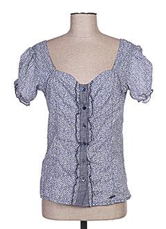 Produit-Chemises-Femme-YES.ZEE