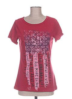 Produit-T-shirts-Femme-GEISHA