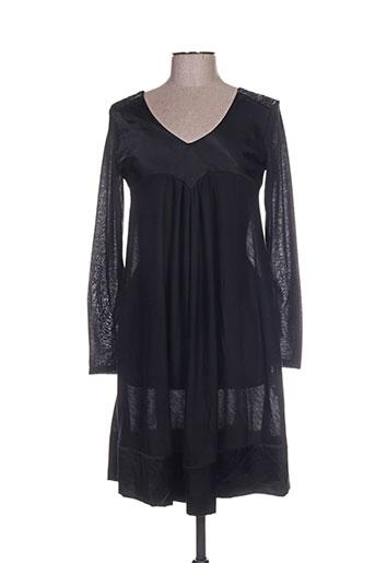 so EFFI_CHAR_1 co robes femme de couleur noir