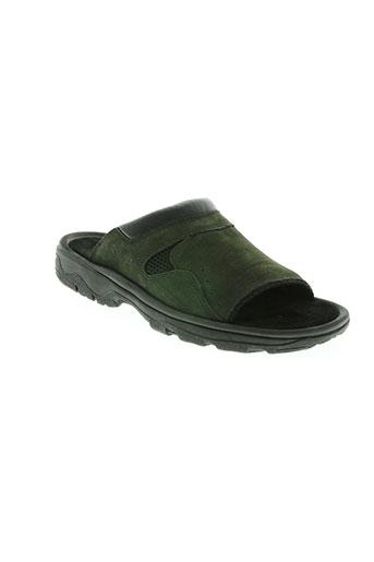 columbia chaussures homme de couleur noir