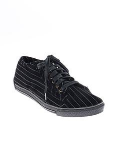 En Chaussures Soldes De Modz Pas Jump Cher Marque Ljq5R34A